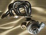 Turbo CME GT2860RS + svody T25