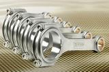 Sada ojnic ZRP H Cosworth 2.0 16v