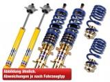 Podvozek FK Sport Edition Plus