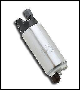 Unoverzální palivové čerpadlo Walbro 255 l/h
