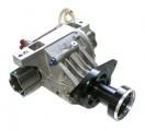 Sada samosvorných diferenciálů ABARTH R70 pro Lancia Delta HF Integrale