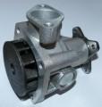 Vodní čerpadlo Lancia Delta HF Integrale