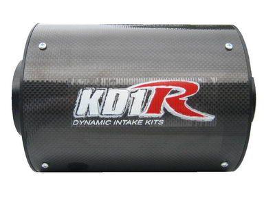SF Univerzální vzduchový filtr pro závodní motory